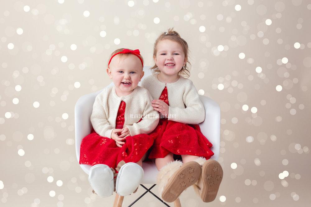 christmas_2016_3378 bokeh fbl.jpg