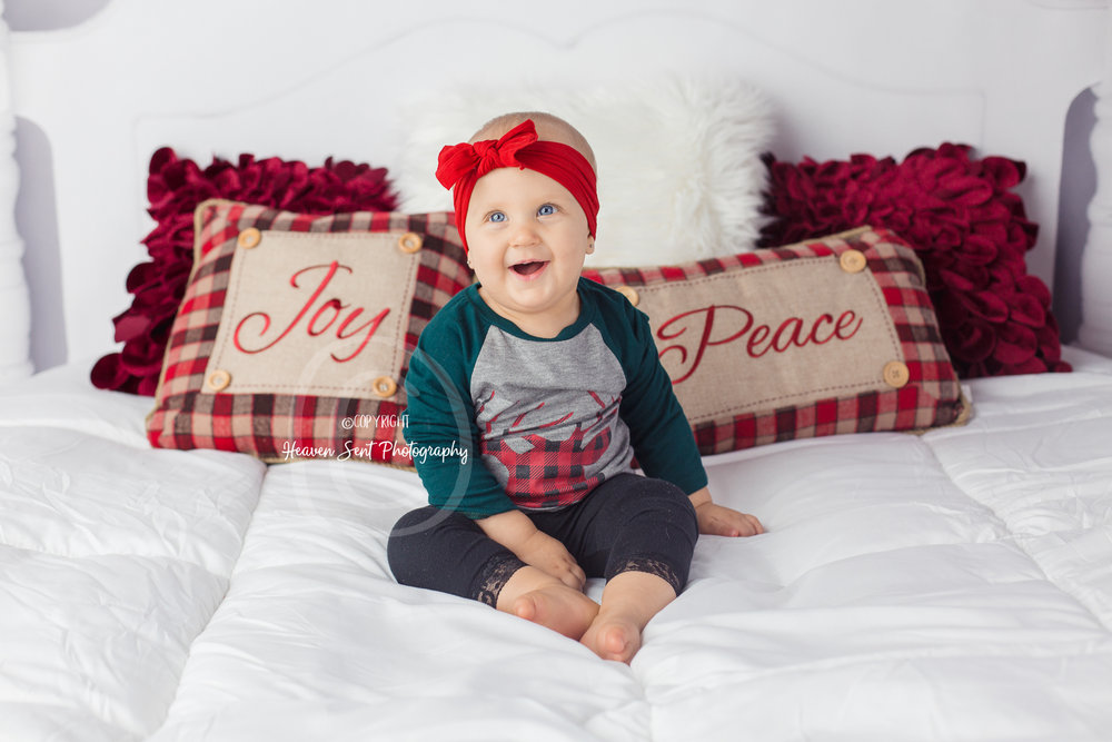 christmas_mini(13of31)-2.jpg