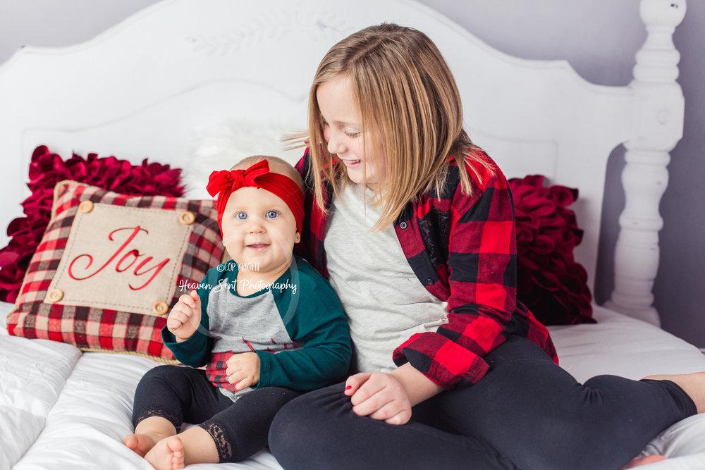 christmas_mini(6of31)-2.jpg
