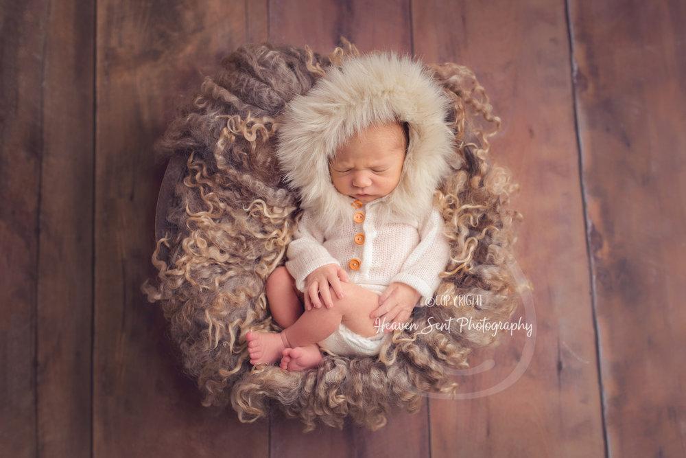 dawson_newborn (3 of 75).jpg