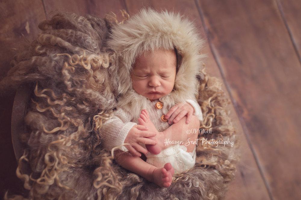 dawson_newborn (7 of 75).jpg
