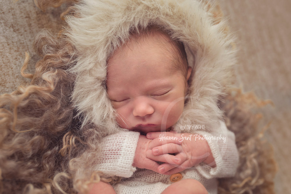 dawson_newborn (8 of 75).jpg