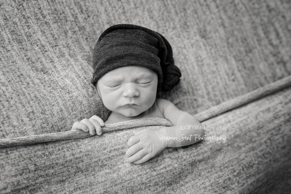 dawson_newborn (14 of 75).jpg