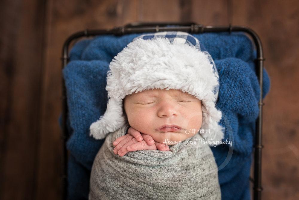dawson_newborn (41 of 75).jpg