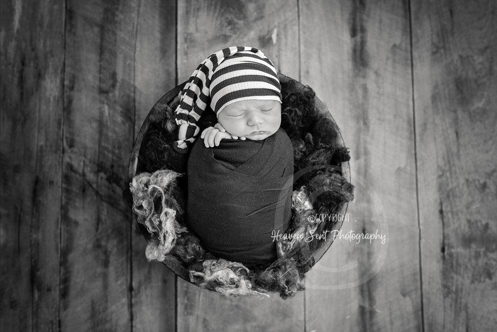 dawson_newborn (44 of 75).jpg