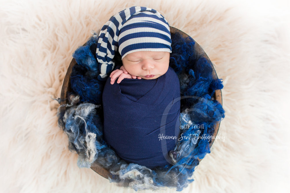 dawson_newborn (48 of 75).jpg