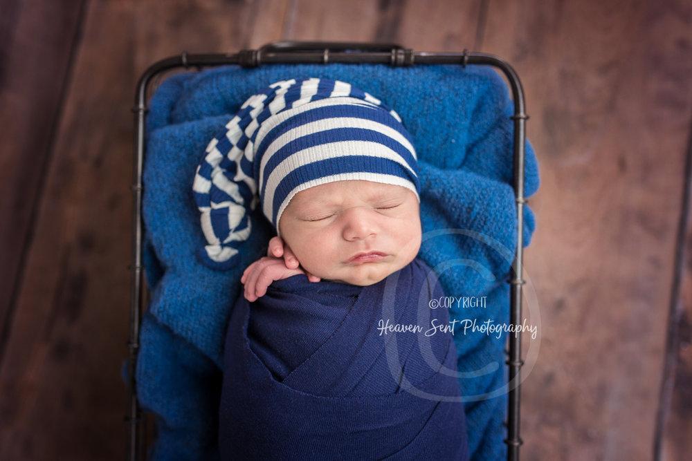 dawson_newborn (42 of 75).jpg