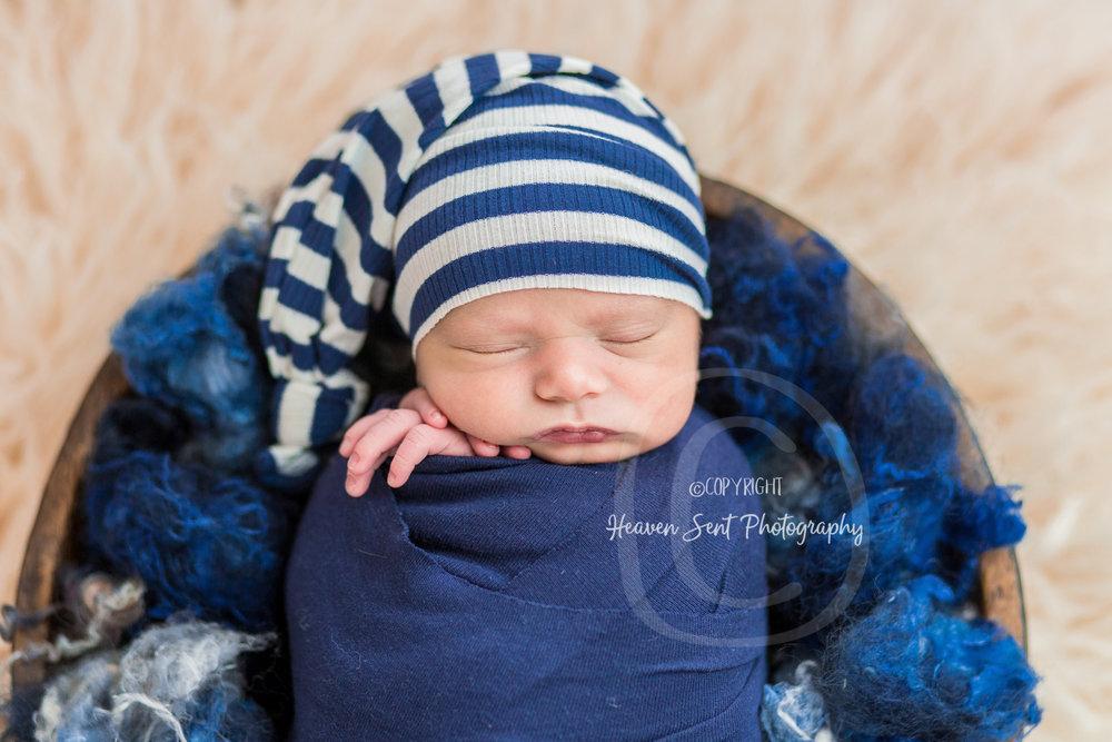 dawson_newborn (52 of 75).jpg