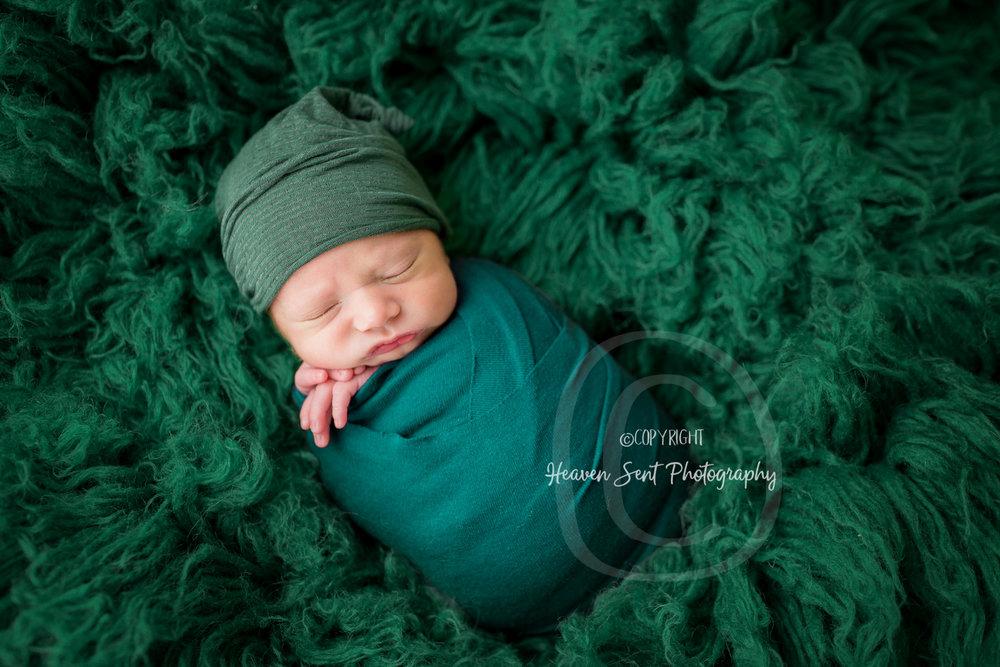 dawson_newborn (55 of 75).jpg