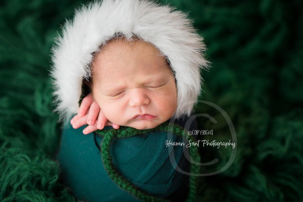 dawson_newborn (59 of 75).jpg