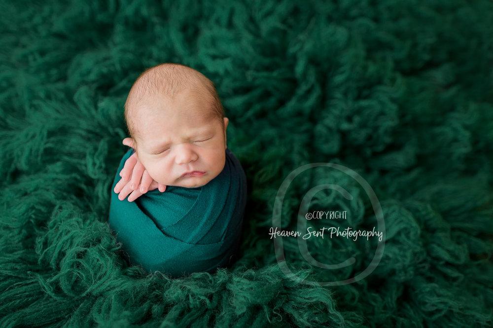 dawson_newborn (57 of 75).jpg