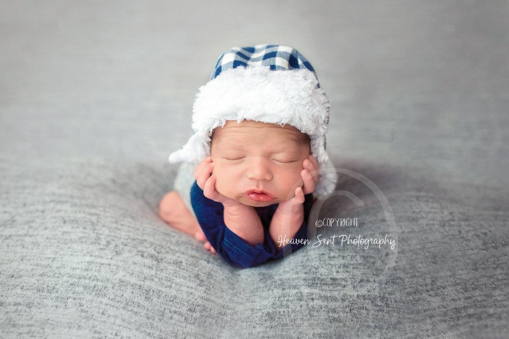 dawson_newborn (62 of 75).jpg
