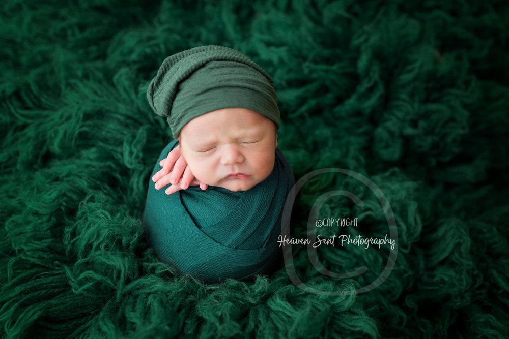 dawson_newborn (60 of 75).jpg