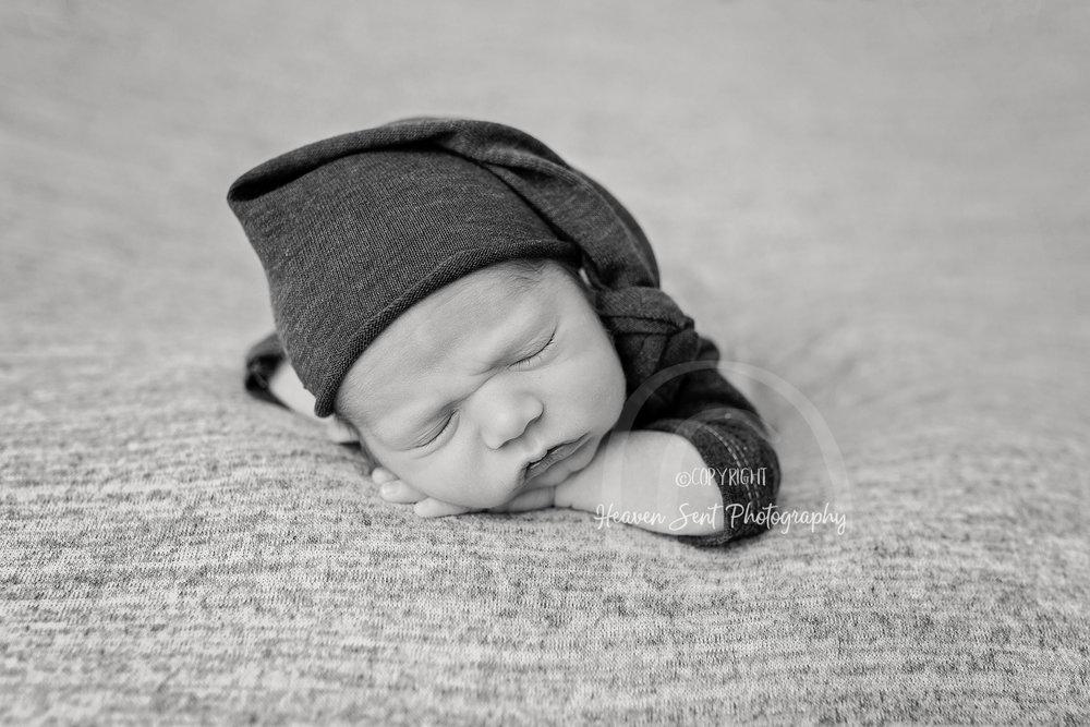 dawson_newborn (71 of 75).jpg