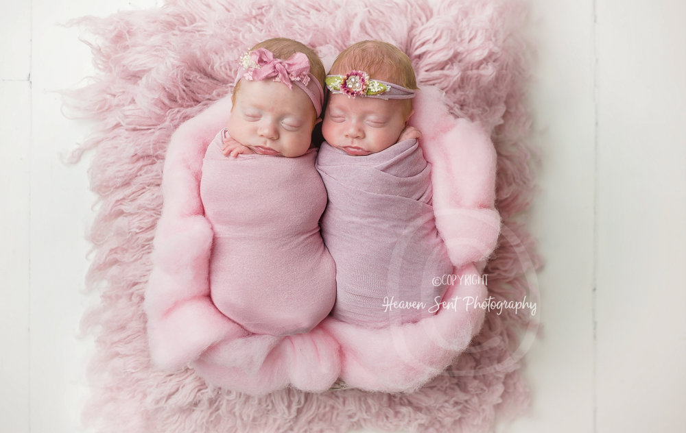 denekas_twins (20 of 35).jpg