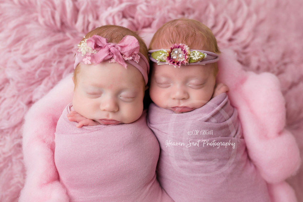 denekas_twins (19 of 35).jpg