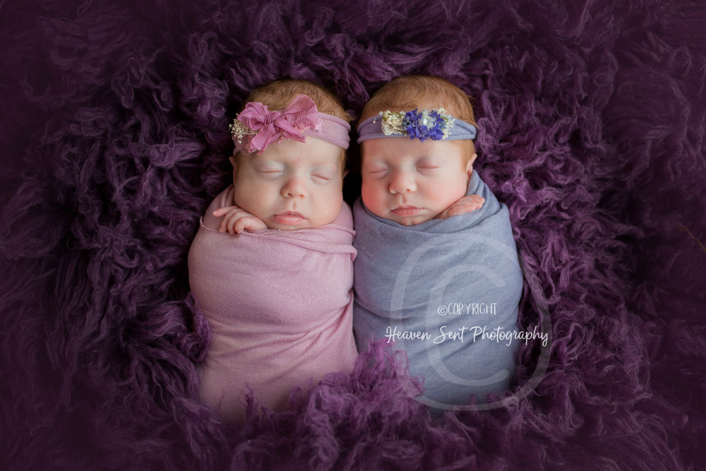 denekas_twins (24 of 35).jpg