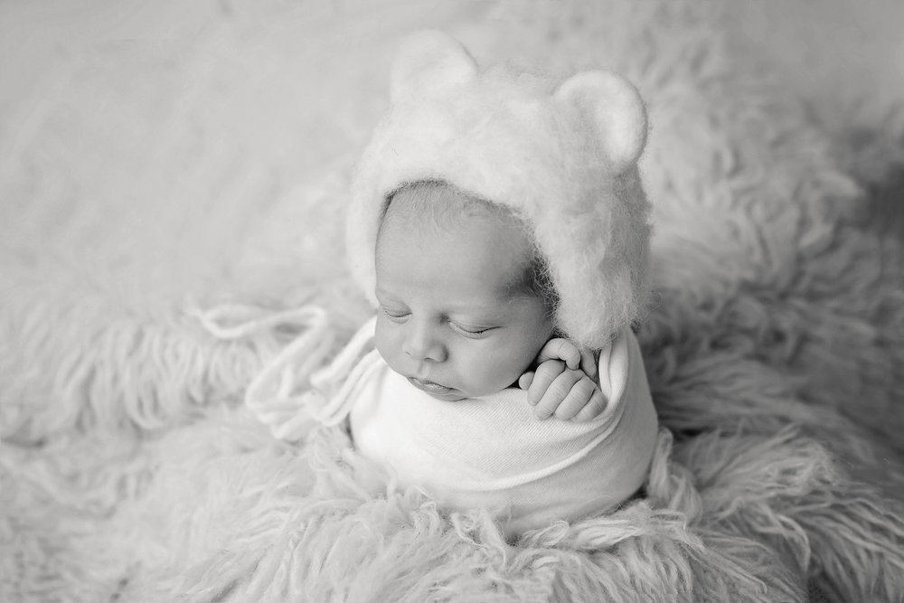 landon_newborn (8 of 48).jpg