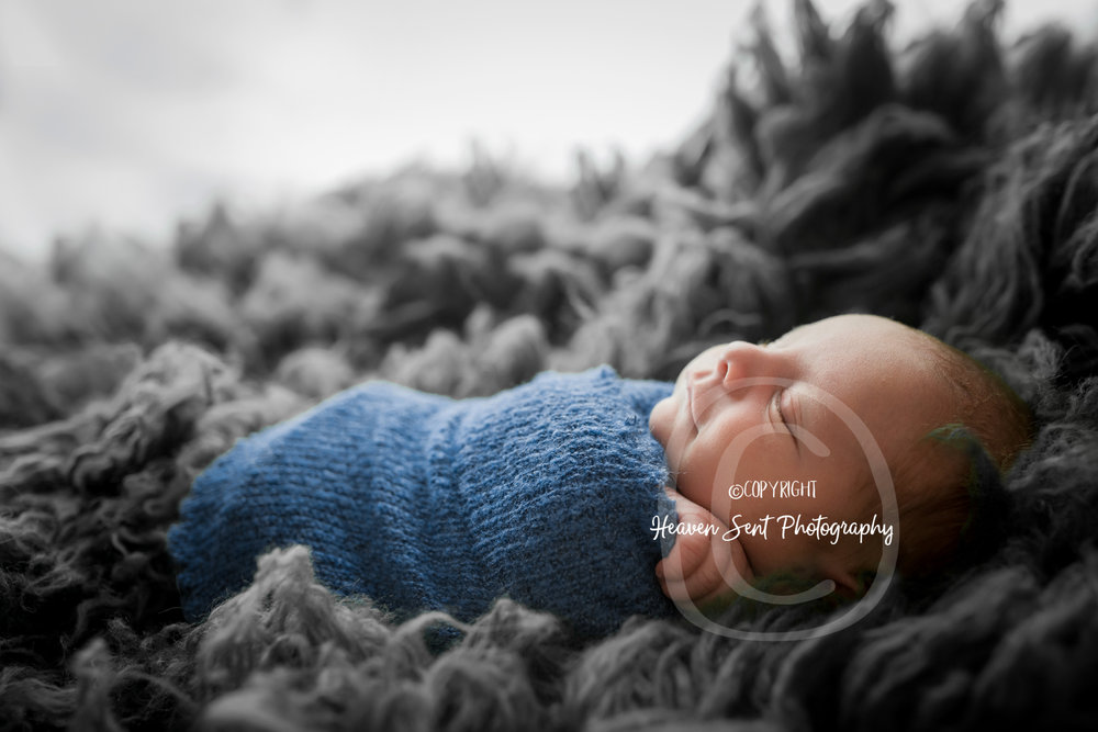 landon_newborn (15 of 48).jpg