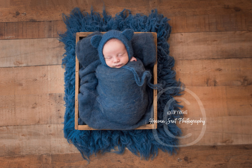 landon_newborn (16 of 48).jpg