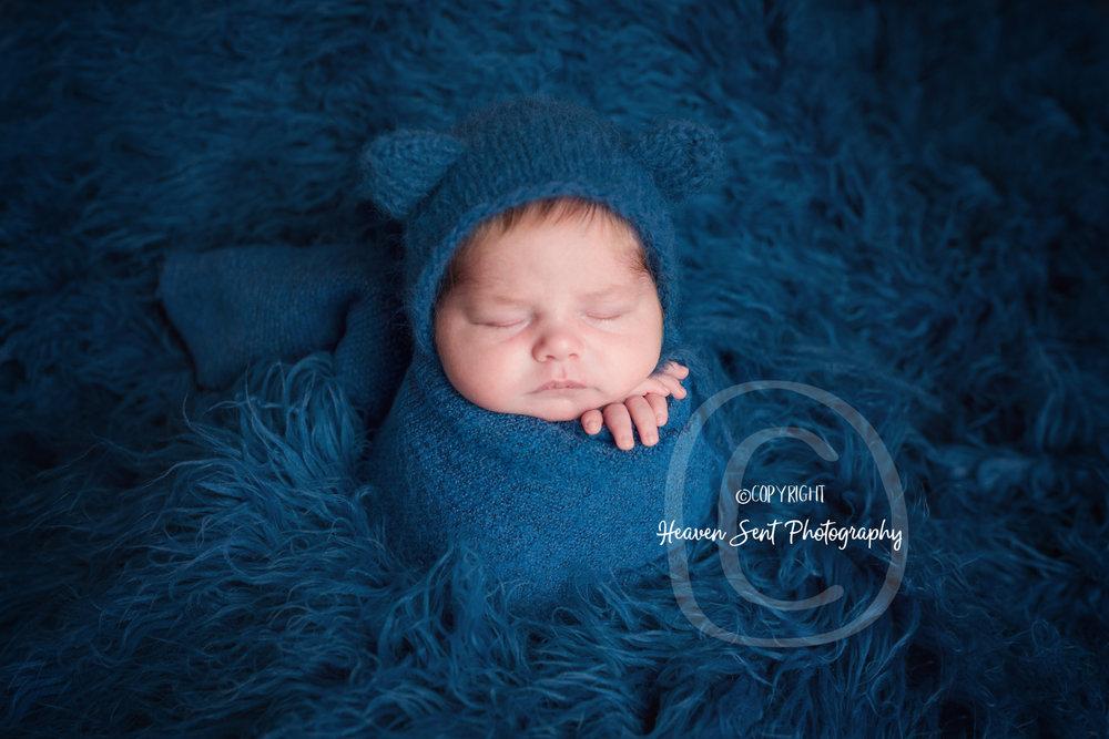 wyatt_newborn (30 of 66).jpg