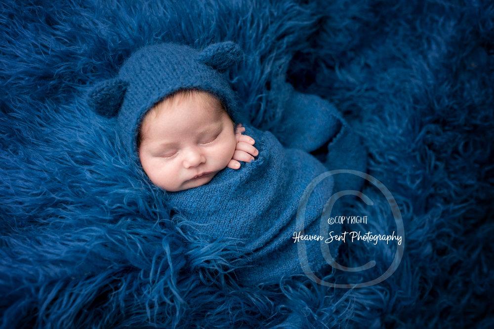 wyatt_newborn (31 of 66).jpg