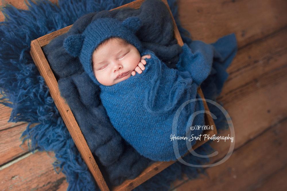 wyatt_newborn (35 of 66).jpg