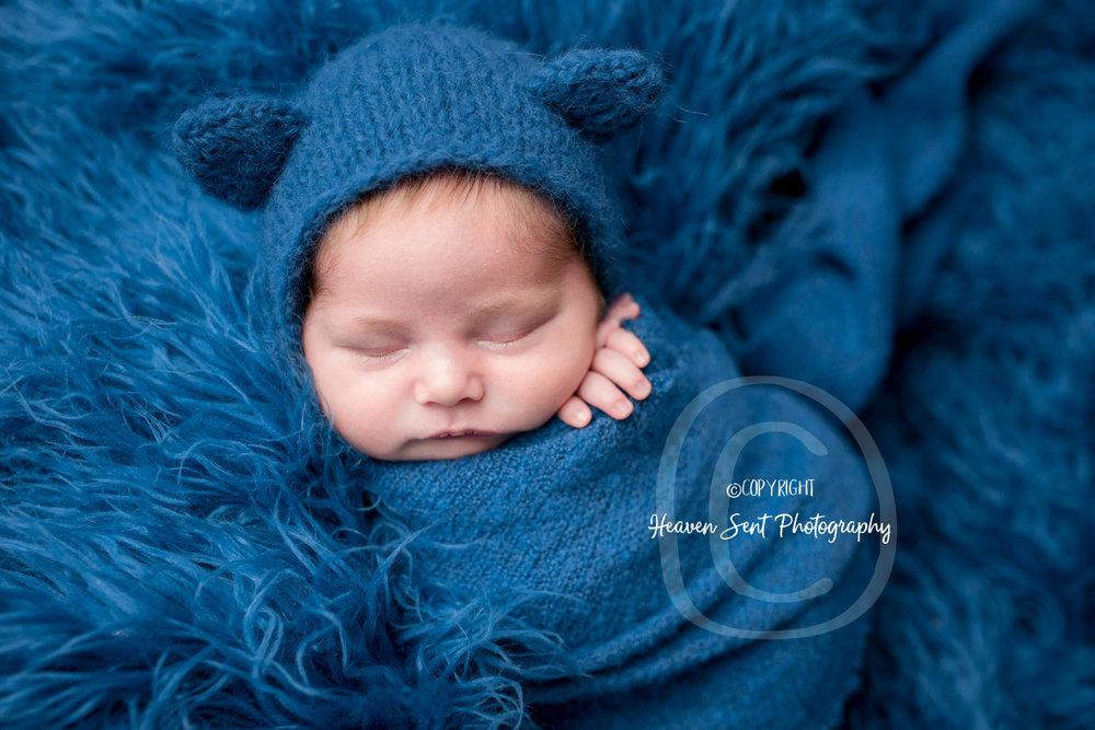 wyatt_newborn (33 of 66).jpg