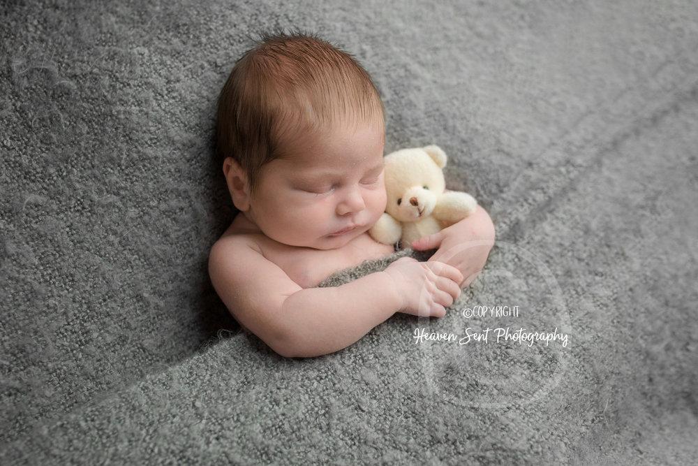 wyatt_newborn (47 of 66).jpg