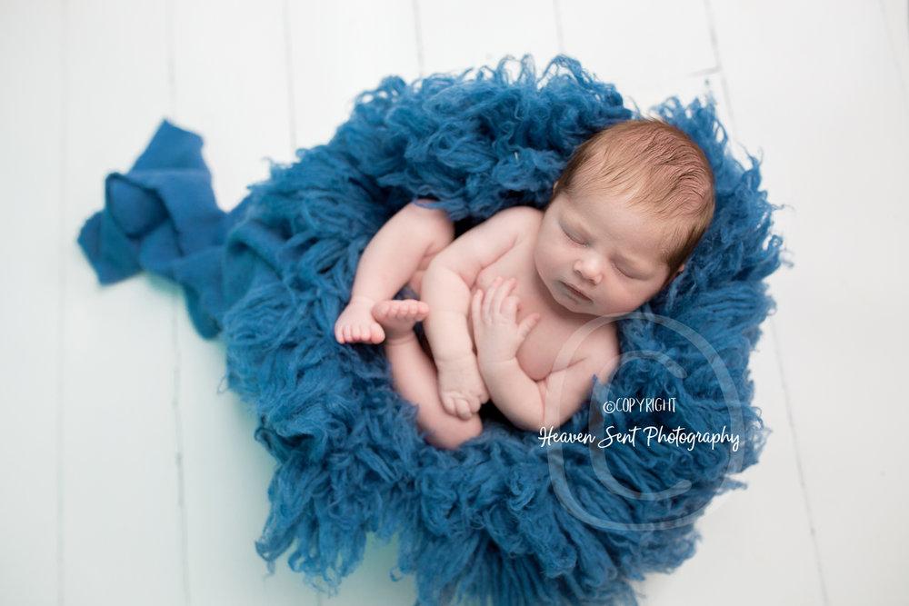 wyatt_newborn (50 of 66).jpg