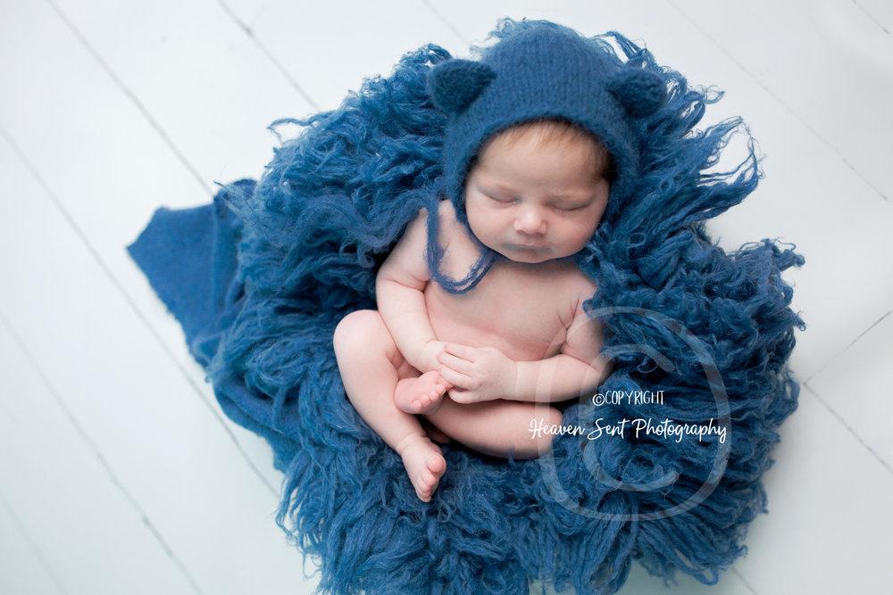 wyatt_newborn (54 of 66).jpg