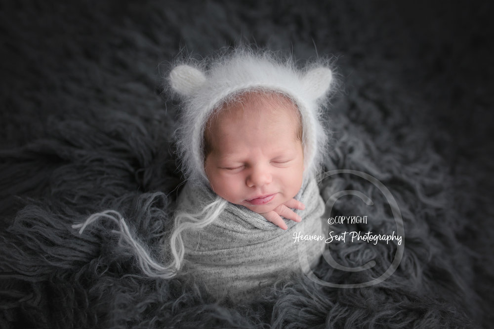 brenten_newborn (3 of 22).jpg