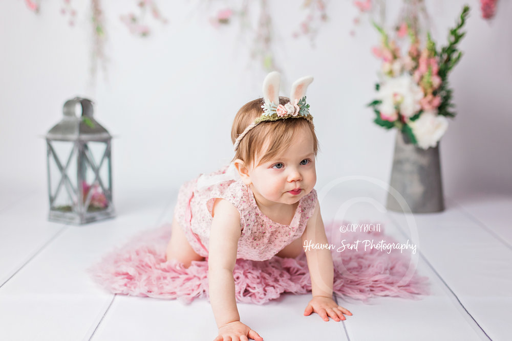 evelyn_1yearold (13 of 39).jpg