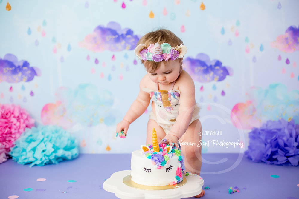 ivy_cakesmash (42 of 68).jpg