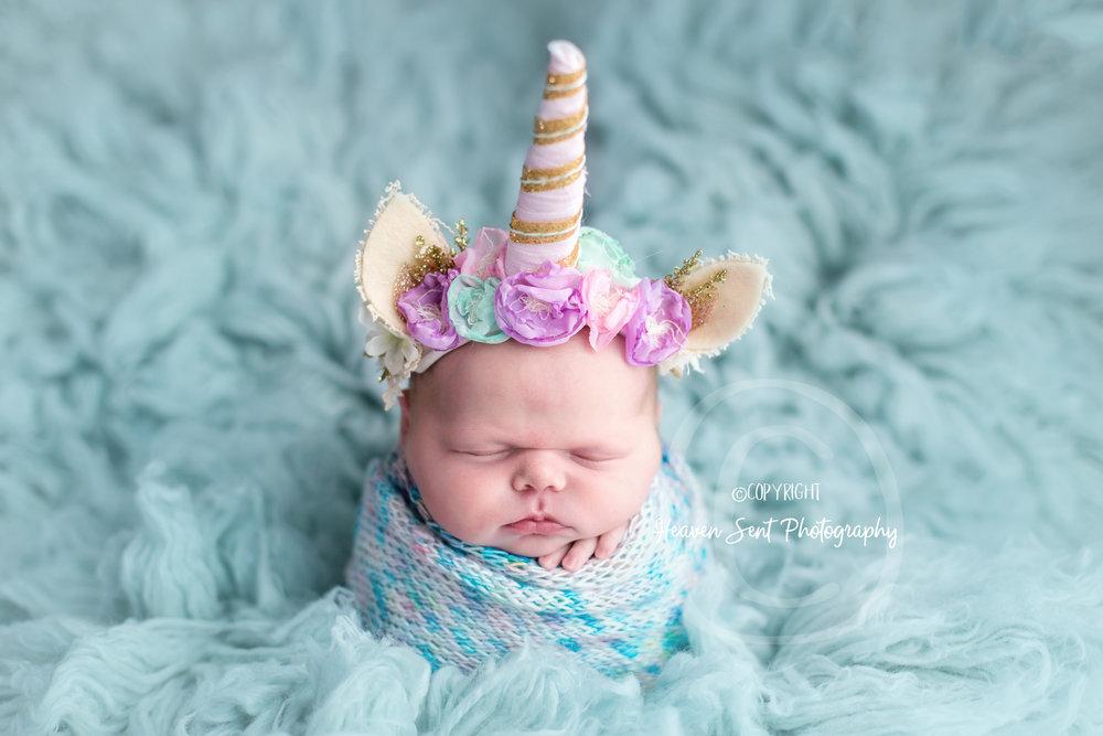 cora_newborn (4 of 61).jpg