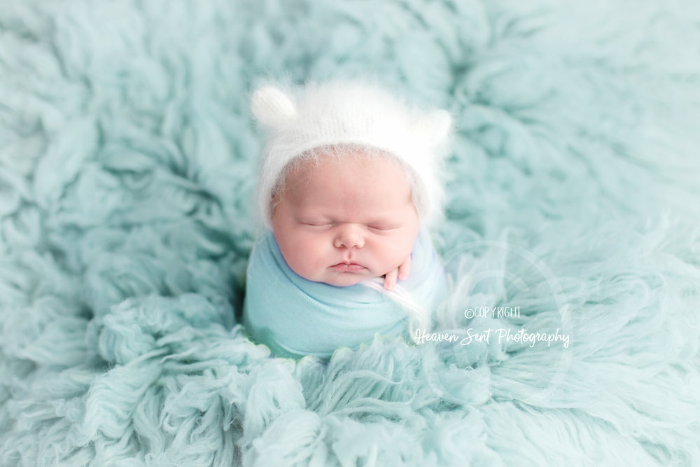 cora_newborn (7 of 61).jpg