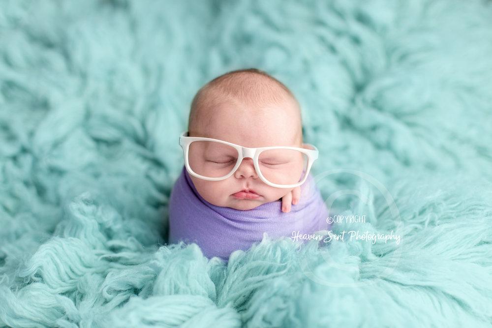 cora_newborn (9 of 61).jpg