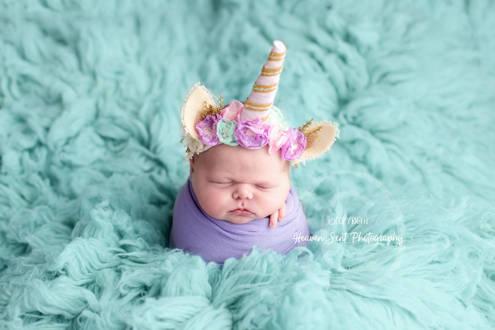 cora_newborn (8 of 61).jpg