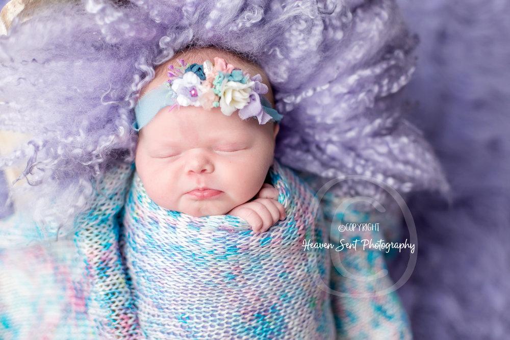 cora_newborn (10 of 61).jpg