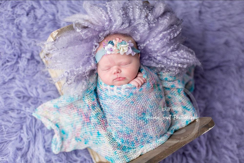 cora_newborn (11 of 61).jpg