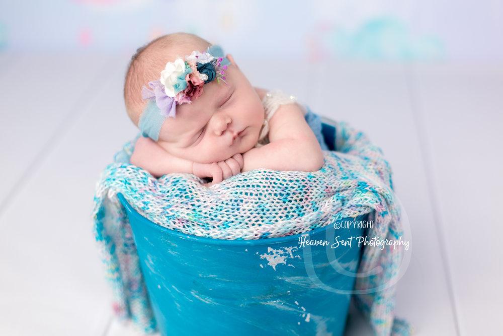 cora_newborn (20 of 61).jpg