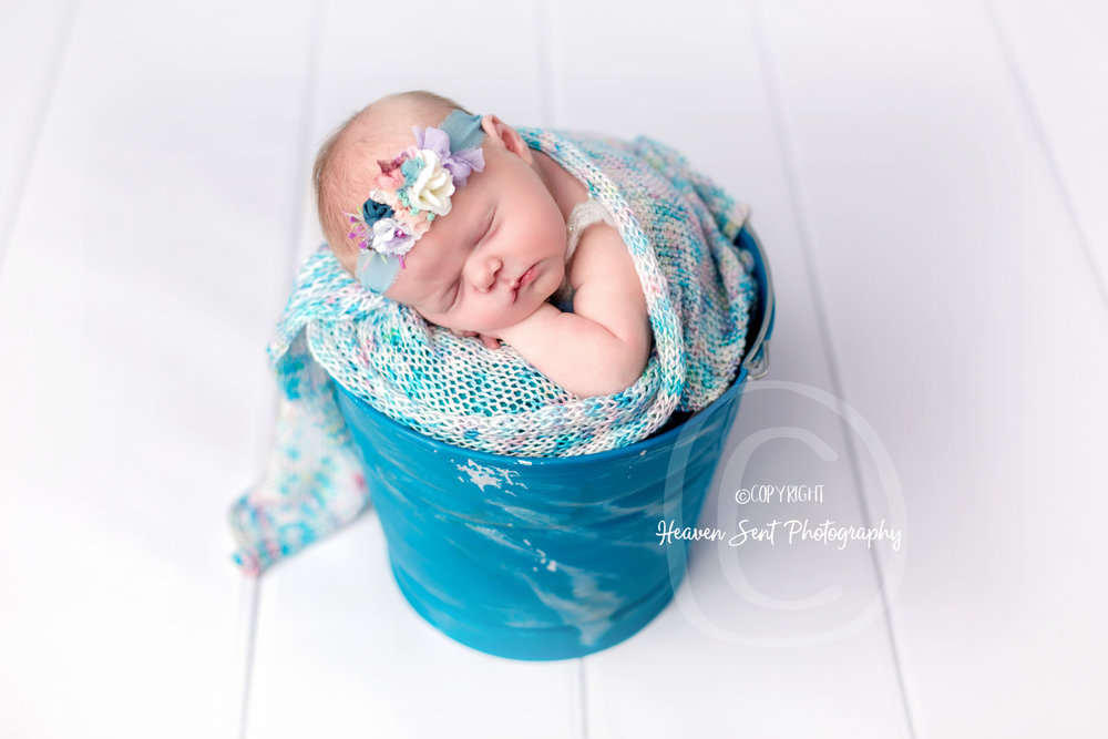 cora_newborn (21 of 61).jpg