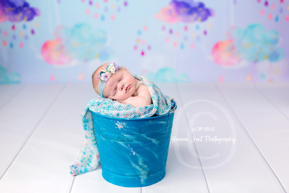 cora_newborn (22 of 61).jpg