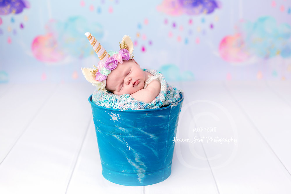 cora_newborn (23 of 61).jpg