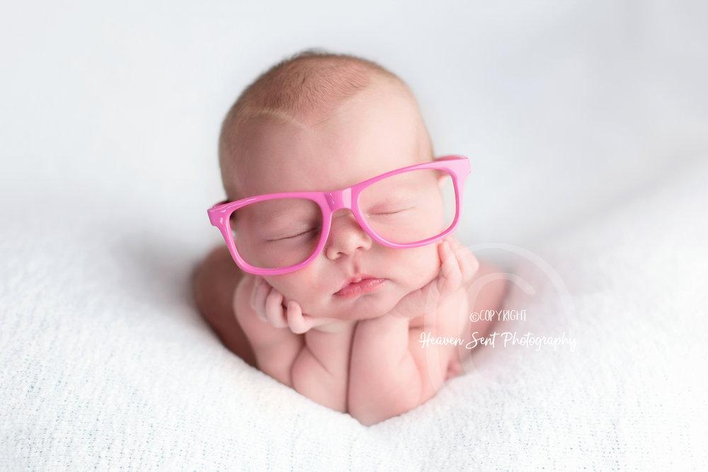 cora_newborn (35 of 61).jpg