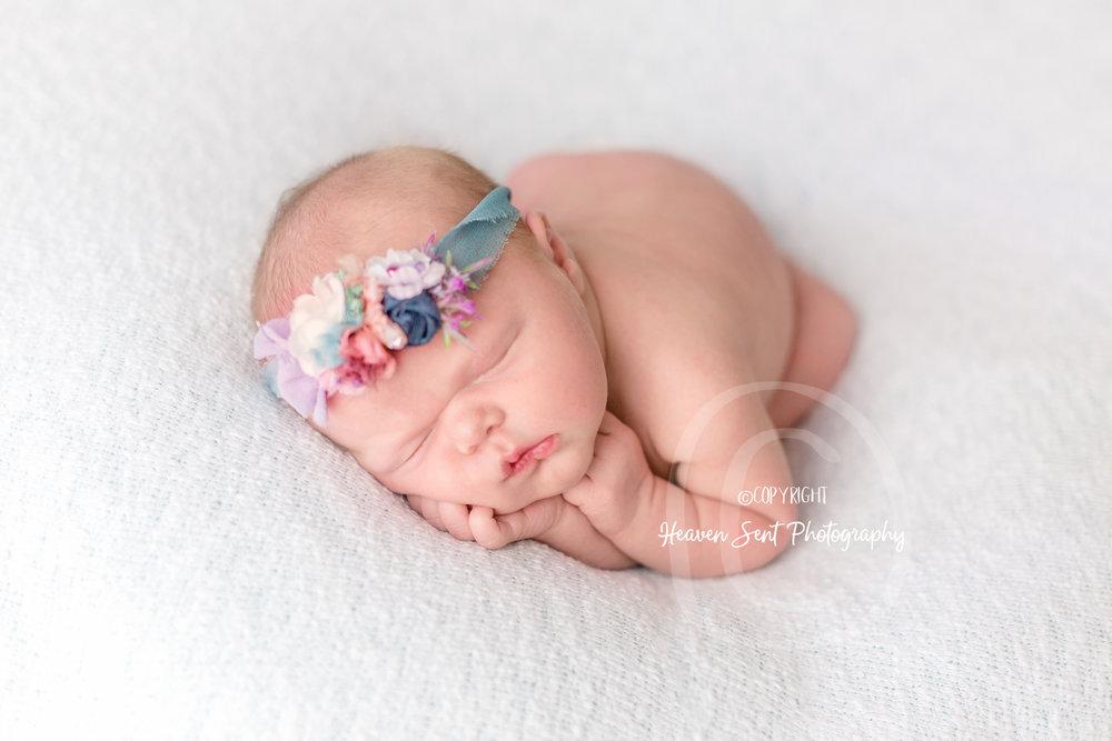 cora_newborn (37 of 61).jpg
