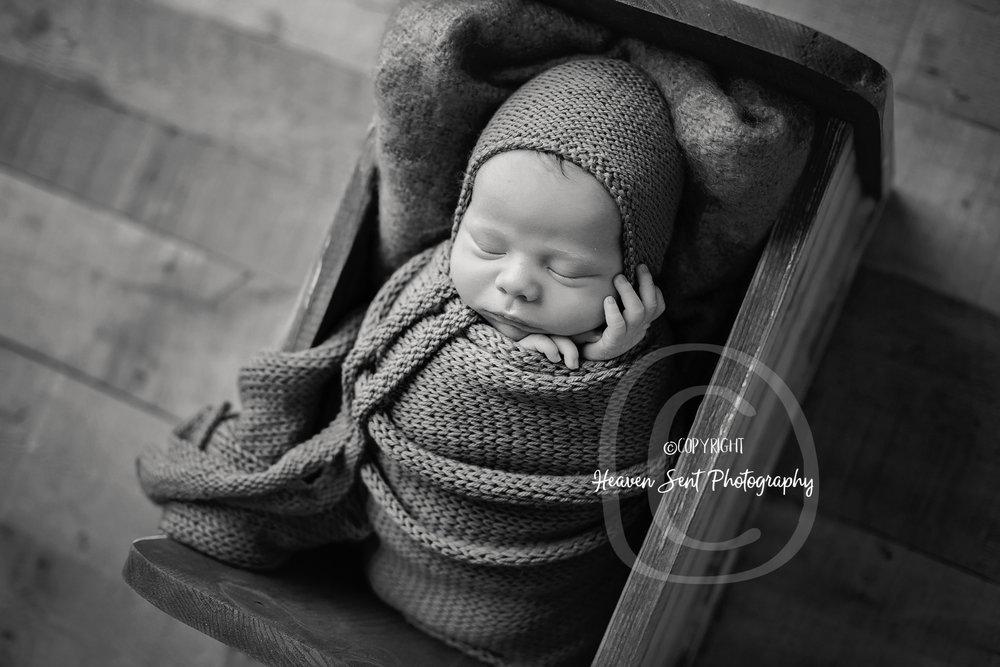 leo_newborn (14 of 52).jpg