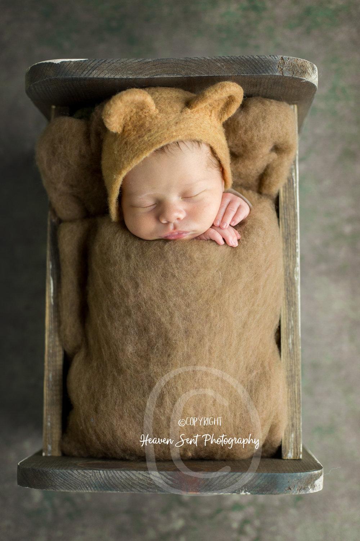 leo_newborn (28 of 52).jpg