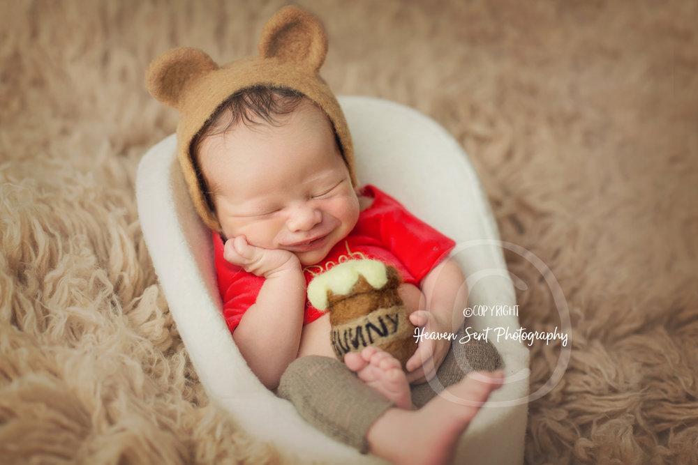 leo_newborn (44 of 52).jpg