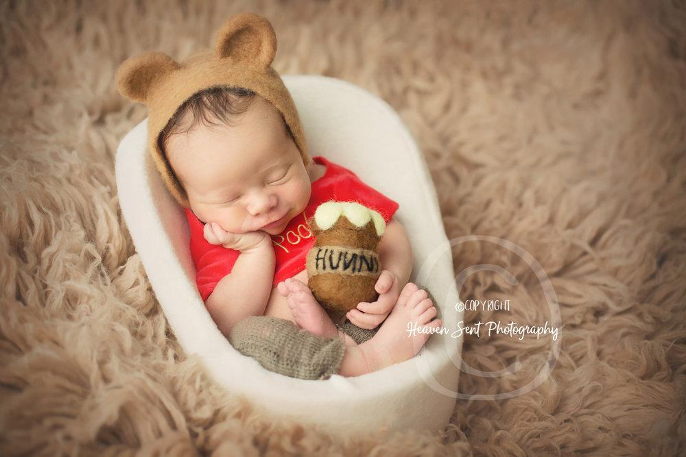 leo_newborn (45 of 52).jpg